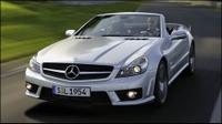 Benz02