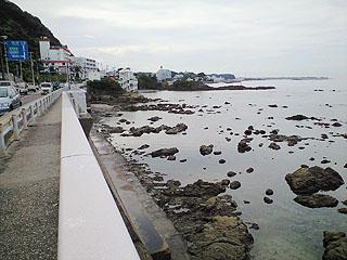 Sea05