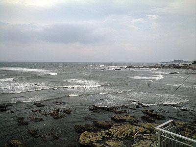 Sea08