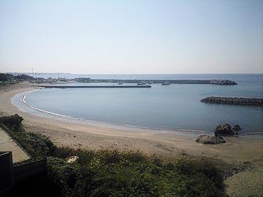 Sea12