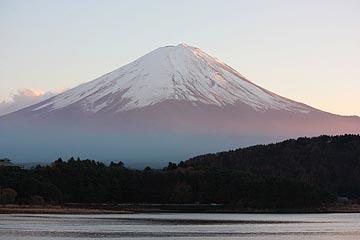 Kawaguchi08
