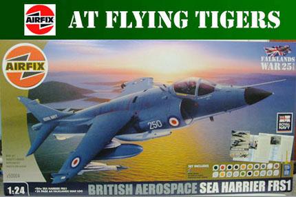 Harrier01