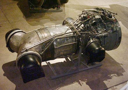Harrier03