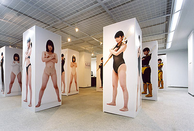 Gallery04s