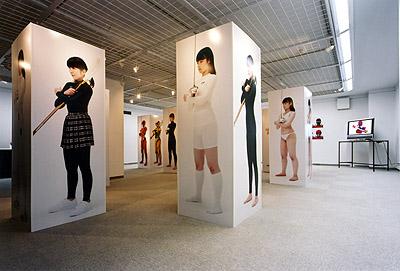 Gallery05s